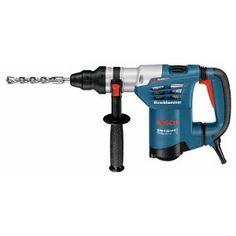 Bosch 0611332101 GBH 4-32 DFR-Set Boschhammer