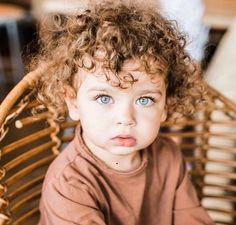 New hair brown blue eyes baby 47 ideas