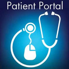 Patient Portals- Offering Cost Effective Health Solutions Offshore