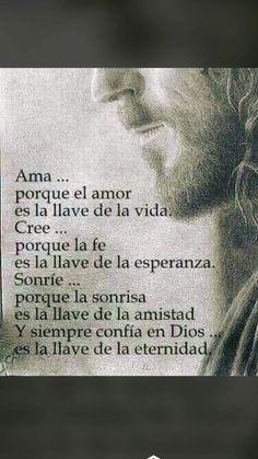 #crecimientoespiritual #jovenescristianos