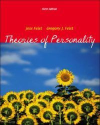 Theories of Personality - 6 ed. pdf