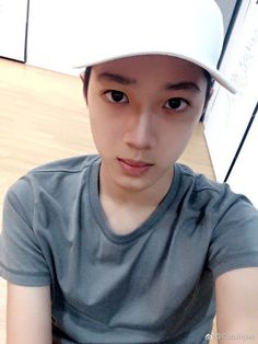 Lai GuanLin -wanna one Guan Lin, Lai Guanlin, Produce 101 Season 2, Kim Jaehwan, Ha Sungwoon, Rapper, Cube Entertainment, K Idol, Ji Sung