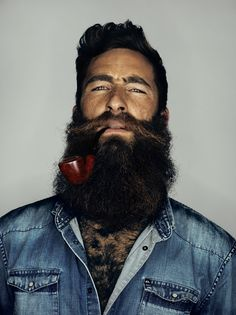 absolute leisure beards of epic proportions