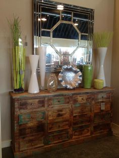 J Allanu0027s In Brookhaven, MS, Awesome Furniture!! | Shopping | Pinterest