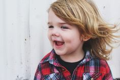 40 Stylish Baby Boys Hairstyle Ideas With Long Hair 40 stilvolle Baby-Frisur-Ideen mit langen Haaren - Eazy Vibe Boys Haircuts 2018, Boy Haircuts Long, Toddler Boy Haircuts, Cool Haircuts, Toddler Hairstyles, Cute Little Boy Haircuts, Little Boy Hairstyles, Cool Hairstyles For Girls, Haircuts For Straight Fine Hair