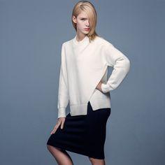 shop the fair fashion look: http://www.hessnatur.com/de/cityguide