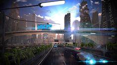 scifi-city.jpg (Obraz JPEG, 1960×1103pikseli)