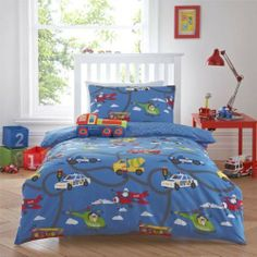 Just Kidding On The Road Double Duvet Cover & Pillowcase Set , http://www.amazon.co.uk/dp/B00EQ9FS8A/ref=cm_sw_r_pi_dp_xy2Isb1SYZMXT