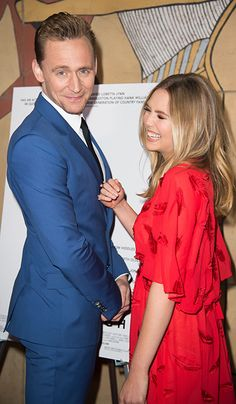 Tom Hiddleston and Elizabeth Olsen attends the premiere of Sony Pictures Classics' I Saw The Light at the Egyptian Theatre on March 22, 2016. Full size image (UHQ): http://ww2.sinaimg.cn/large/6e14d388gw1f272gm3dy1j22g53nru0y.jpg Source: Torrilla, Weibo http://www.weibo.com/1846858632/DnCiY35h2?from=page_1005051846858632_profile&wvr=6&mod=weibotime&type=comment#_rnd1458757396874