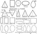 МАТЕМАТИКА. ОГРОМНАЯ КОЛЛЕКЦИЯ КАЧЕСТВЕННОЙ ГРАФИКИ http://etc.usf.edu/clipart/galleries/722-mathematics
