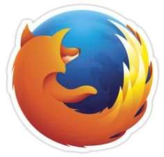 Mozilla has just released Firefox version for Windows, Mac, Linux and Android. Firefox 30 is a minor update in terms of functionality that has been added or changed in the browser. Windows Xp, Windows Image, Vista Windows, Windows Phone, Firefox Logo, Linux, Google Play, Application Google, Logo Image