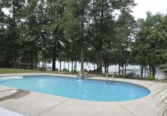 Lake Hartwell minutes to Clemson and a Salt... - VRBO