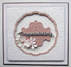 Creative Expressions Dies by Sue Wilson Frames and Tags Collection Millie-Frames & Tags Collection - Millie. Creative Expressions Craft Dies by Sue Wilson form an elegant collection of high quality steel dies designed to co-ordinate with each other. Cross Stitch Fabric, Cross Stitch Kits, Cross Stitch Patterns, Mill Hill Beads, Sue Wilson, Crafts Beautiful, Needlepoint Patterns, Embroidery Kits, Birthday Cards