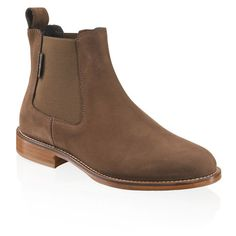 Russell and bromley shoes