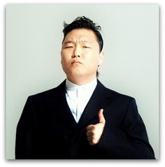 "Psy reveals he feels pressured to top the success of ""Gangnam Style"" with his next single"