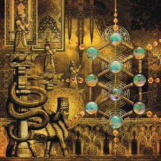 Judaism: Satanism, Sorcery and Black Magic   Veterans Today