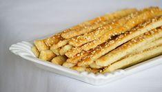 Rum, Macaroni And Cheese, Ethnic Recipes, Food, Mac And Cheese, Essen, Meals, Rome, Yemek