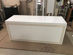 Toy Chest, Storage Chest, Counter, Cabinet, Toys, Furniture, Home Decor, Clothes Stand, Activity Toys