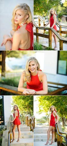 Austin Senior Photographer, Heidi Knight Photography. Westlake High School.