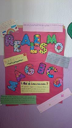 bibliotecamiguelangelbailonballesteros: Clásicos Escolares