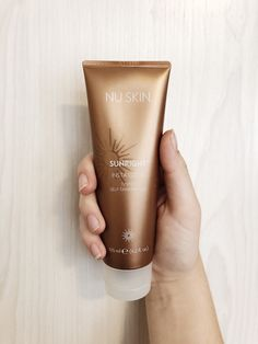 #nuskin sales photos #inspo Nu Skin, Coffee Bottle, My Beauty, Body Care, Make Up, Wellness, Skin Care, Business Ideas, Sunlight