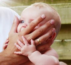 Baby foto fotografie fun eyes hands