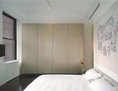 noho-loft-new-york-04.jpg (910×705)