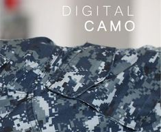 Combat-Straps - CANVAS WW2 $165 Panerai Straps, Digital Camo, Ww2, Montreal, Men Casual, Canvas, Mens Tops, Leather, Fashion