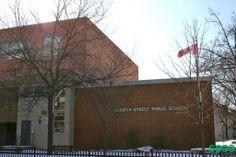Church Wellesley Village - Sage Real Estate Ltd. Public School, Calgary, Toronto, The Neighbourhood, Scene, Real Estate, Community, Touch, Explore