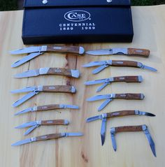 251 Best Collector Knives Images Collector Knives The