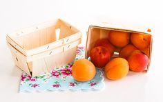 http://shopsweetlulu.com/collections/berry-baskets-egg-cartons/products/rectangular-wooden-berry-basket $1.50