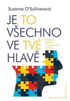 Calm, Internet, Books, Psychology Programs, Neurology, Libros, Book, Book Illustrations, Libri