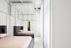 Gallery of Apartment SP / SADAR VUGA - 18