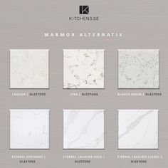 "Kök och inredning on Instagram: ""We all love marble! It's a classic timeless look that is just as much at home in a beach side cottage as it is in an ancient French Villa.…"""