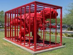 Sui Jianguo, Jurassic Age. Art Experience:NYC http://www.artexperiencenyc.com/social_login