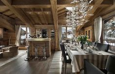 Chalet-Pearl-04