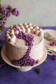 Unt, Cake, Desserts, Recipes, Food, Tailgate Desserts, Deserts, Kuchen, Recipies