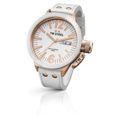The official TW Steel website. Dutch by design, big in attitude and peerless in class, we're the new school for time. Explore our watches here. Swiss Watch Brands, Luxury Watches For Men, Diamond Design, White Ceramics, Gold Watch, Bling Bling, Bracelet Watch, Rose Gold, Jewels