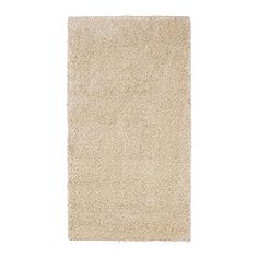 Tæpper og gulvtæpper i alle størrelser, former og farver