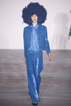 http://www.vogue.com/fashion-shows/fall-2016-ready-to-wear/ashish/slideshow/collection