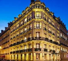 france hotels - Google Search