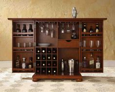 25 Best Locking Cabinet Images In 2017 Arredamento Home