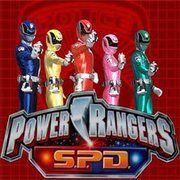 16 Best Power Rangers Games Images Power Rangers Games Power