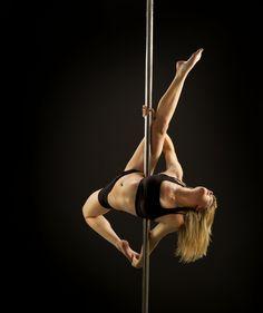 pole dancing - Google Search