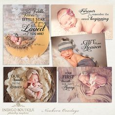 Newborn Baby Foto kinder Fotoshooting Fotografie decke Kostüm Hintergrundbrett