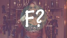 Our new writer Kailey Broussard writes on #Beyonce, female empowerment, and how we can analyze the power of the world's most influential woman of color. Do you think she's a #feminist? We'd love your opinions. http://reasonstobebeautiful.com/2014/06/20/lets-debate-is-beyonce-a-feminist/