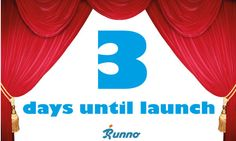 Countdown has begun! Are you ready?