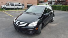 Mercedes Jeep, Jeep Dodge, Cars For Sale, Toyota, Honda, Bmw, Cars For Sell
