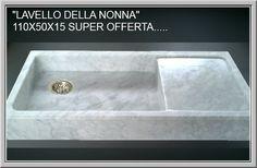 lavello cucina lavandini lavabi piatti doccia in marmo pietra mobili da bagno arredamento rustico moderno
