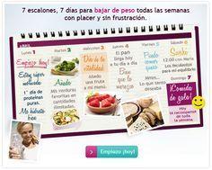 El método Dukan suave: La escalera nutricional : Como funciona el nuevo método fácil de DUKAN LA ESCALERA NUTRICIONAL